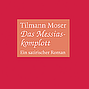 Das Messias Komplott